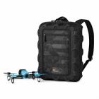 Le sac CS 300 est léger et résistant. Il convient aux racers de taille 250 et au Bebop de Parrot.