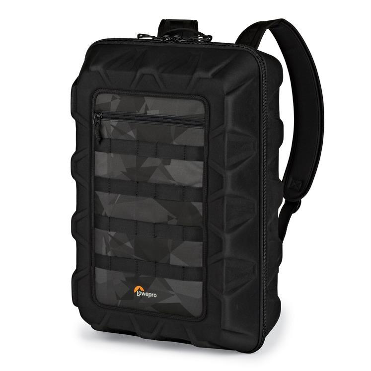 Ce sac bénéfice de la technologie FormShell™ qui apporte légèreté et robustesse à l\'ensemble.