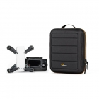 Sac Hardside CS 80 - Lowepro