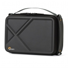 Sac Lowepro - QuadGuard TX Case