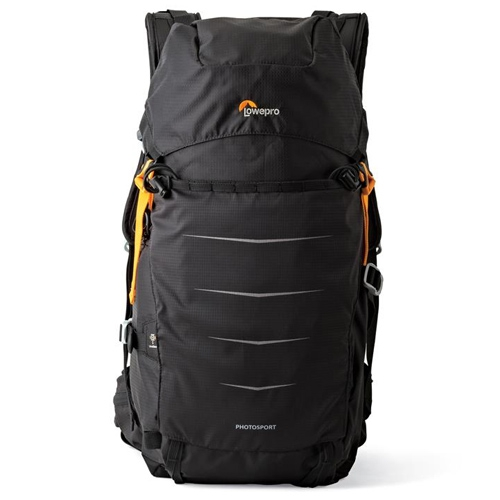 Sac Lowepro BP 200