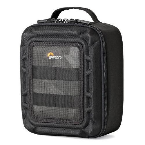 Sac Lowepro CS 150 pour DJI Mavic Pro