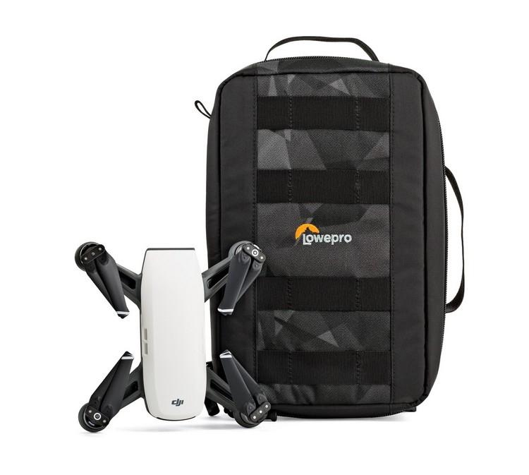 Sac Lowepro CS 80 pour DJI Spark