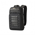 Sac Lowepro DroneGuard BP 200