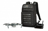 Sac Lowepro DroneGuard BP 250 pour DJI Mavic Pro