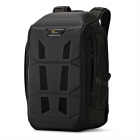 Sac Lowepro DroneGuard BP 450 AW - vue de face