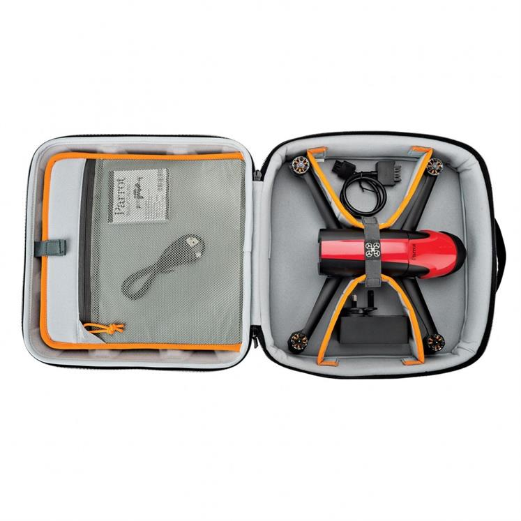 Sac Lowepro DroneGuard CS 200
