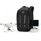 Sac Lowepro DroneGuard Pro 450