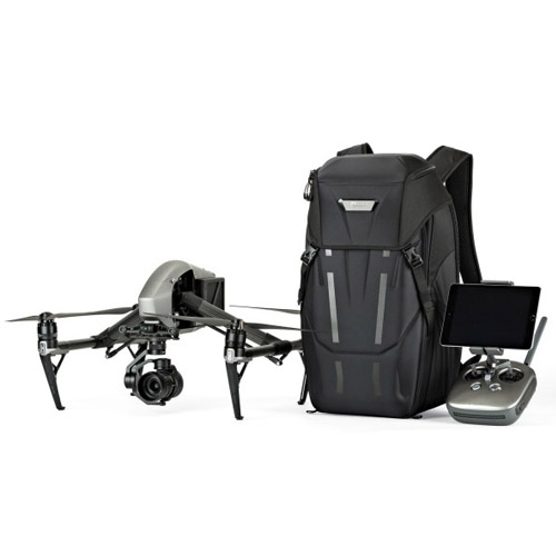 Sac Lowepro DroneGuard Pro Inspired