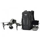 Sac Lowepro DroneGuard Pro Inspired