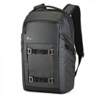 Sac Lowepro FreeLine BP 350 AW