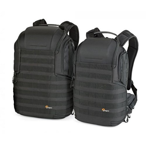 Sac Lowepro ProTactic BP 350 AW II