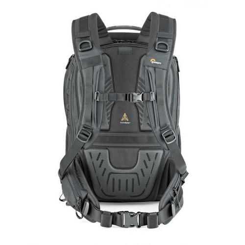 Sac Lowepro ProTactic BP 450 AW II - vue arrière