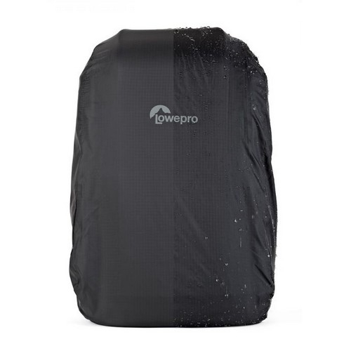 Sac Lowepro ProTactic BP 450 AW II