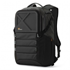 Sac Lowepro QuadGuard BP X2
