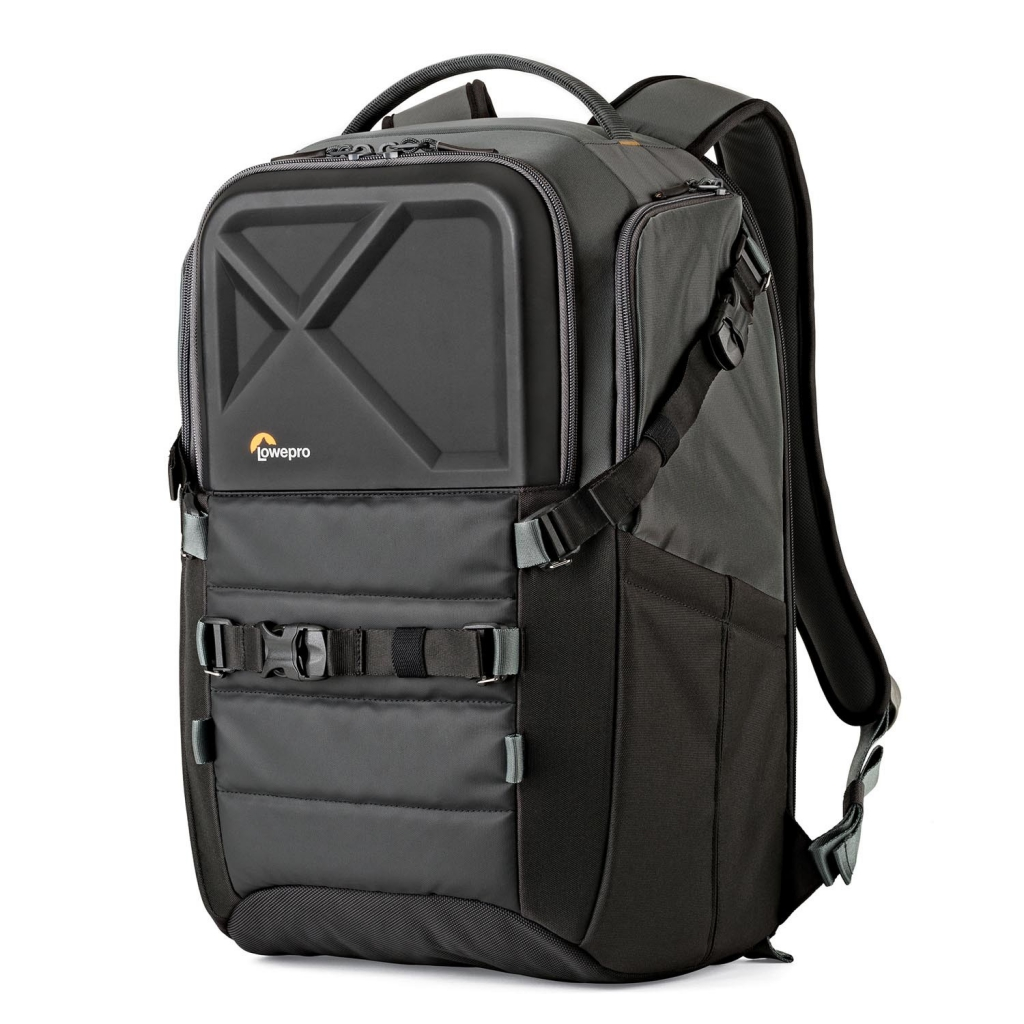Sac Lowepro QuadGuard BP X3