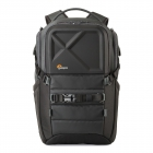 Sac Lowepro QuadGuard BP X3 vue de face