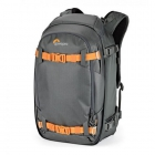 Sac Lowepro Whistler BP 350 AW II