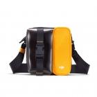 Sac Mini Bag+ noir et jaune pour DJI Mini 2