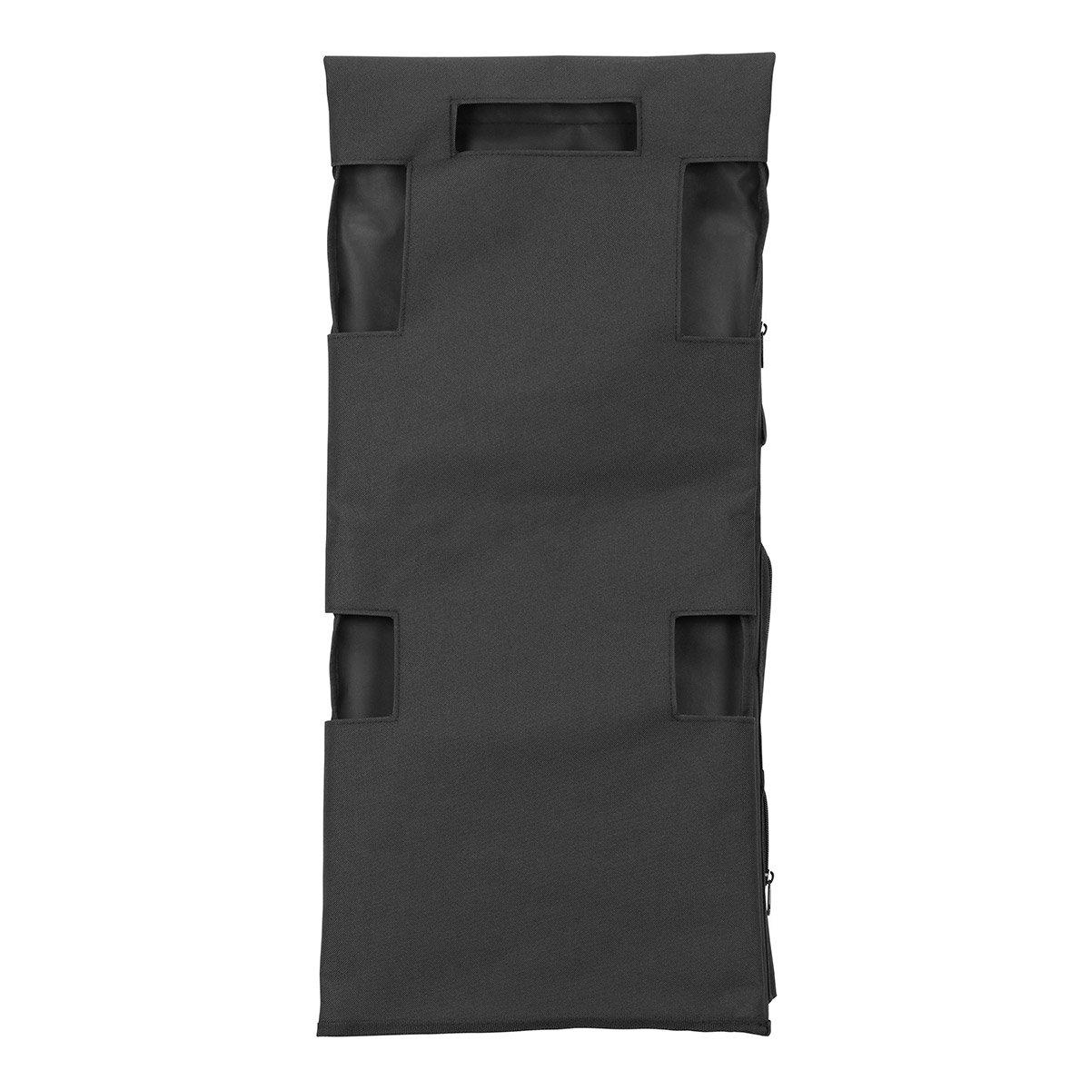 Sac multi-poches pour R2RT / R2G - RockNRoller
