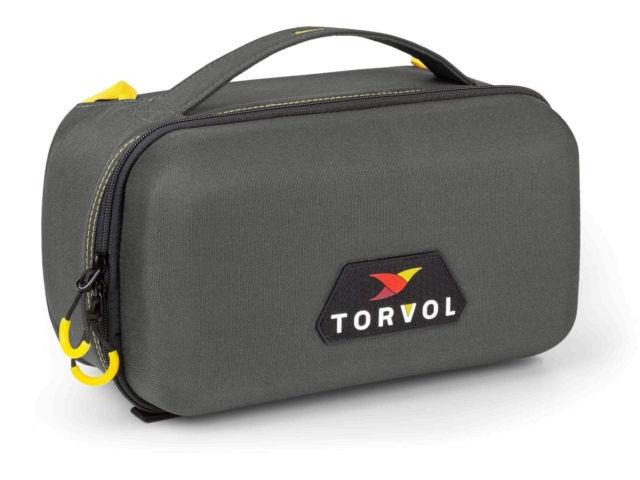 Sac pour drone compact - Torvol