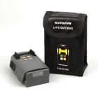 Sac sécurité pour batterie DJI Spark