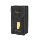 Sac sécurité pour batterie Parrot Anafi