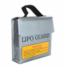 Sac sécurité pour batteries LIPO-SAFE -