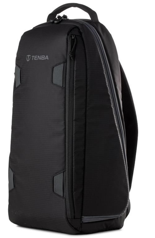 Sac sling Solstice 10L - Tenba