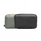 Sac Tech Pouch Black
