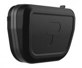 "Sacoche \""Minimalist\"" pour DJI Osmo Pocket - Polar Pro"