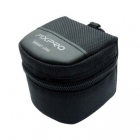 Sacoche de rangement Kodak pour caméras SP360 & SP360 4K