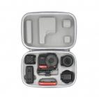Sacoche de rangement pour caméra Insta360 ONE R