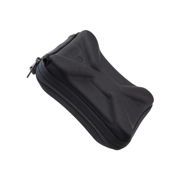 Sacoche de rangement pour DJI Spark - PolarPro