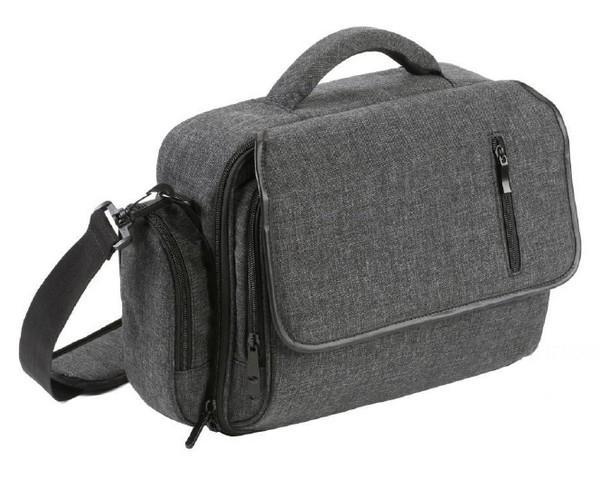 Sacoche grise pour DJI Mavic Pro