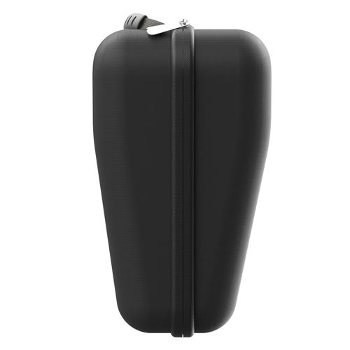 Sacoche Mavic Air Minimalist - PolarPro
