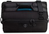 Sacoche pour caméras et DSLR Cinelux 21 - Tenba