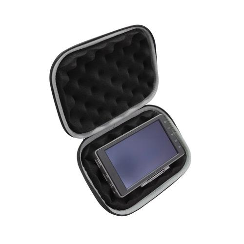 Sacoche pour DJI CrystalSky 5.5 - PolarPro