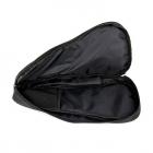 Sacoche pour Osmo Mobile 2 & Smooth 4 - vue intérieure