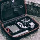 Sacoche pour Osmo Pocket & Mobile 3 - PGYTECH