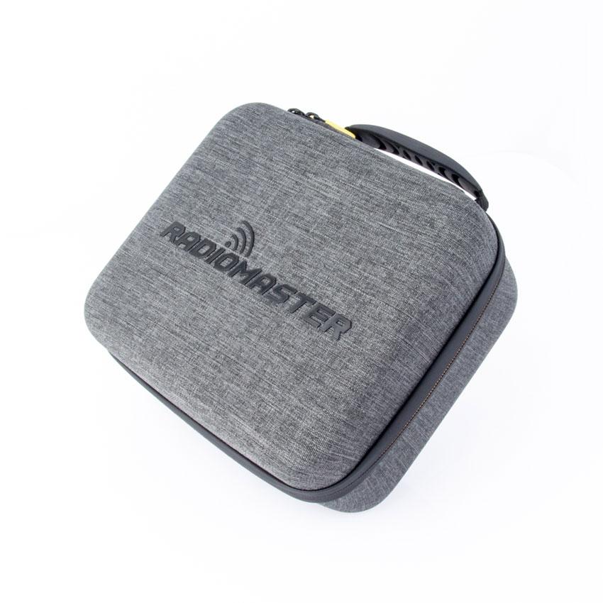 Sacoche pour radiocommande TX16S - RadioMaster