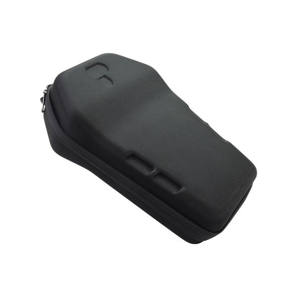 Sacoche pour Spark XL - PolarPro