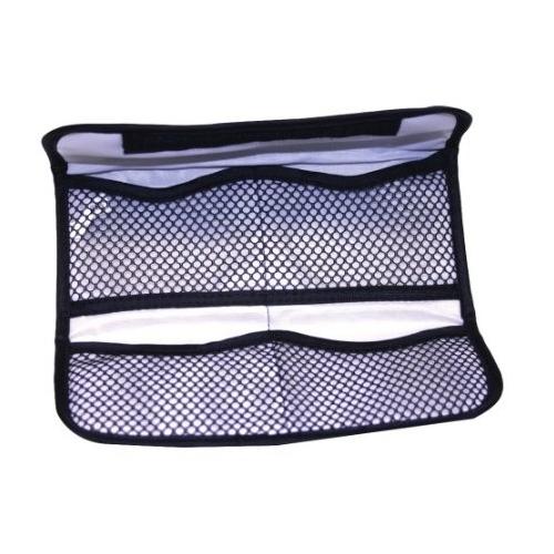 Sacoche de protection pour filtres - Tiffen