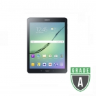 Samsung Galaxy Tab S2 - Occasion
