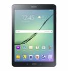 Samsung Galaxy Tab S2 - vue de face