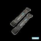 Sangles Velcro pour AstroX TrueX (2pièces)