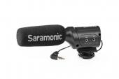 SARAMONIC SR-M3 Micro Video