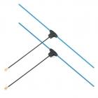 Set de 2 antennes Dipole T - BetaFPV