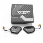 Set de 2 antennes patch AXII HD 5,8GHz pour DJI FPV - Lumenier