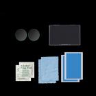 Set de 2 films de protection pour Insta360 ONE X2 - Sunnylife